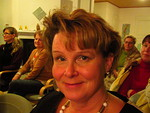 Kirsi Miettinen