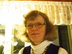 Hannele Voipio